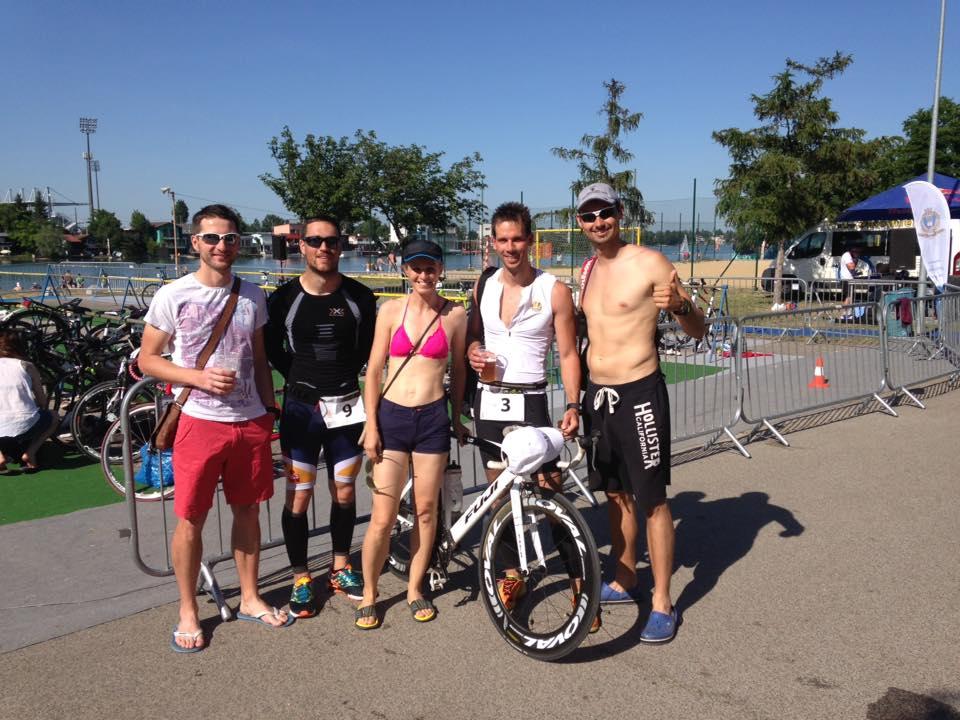 senec-triathlon-30