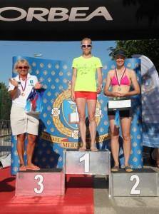 senec-triathlon-97